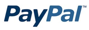 Marketing Strategy of Paypal - 3