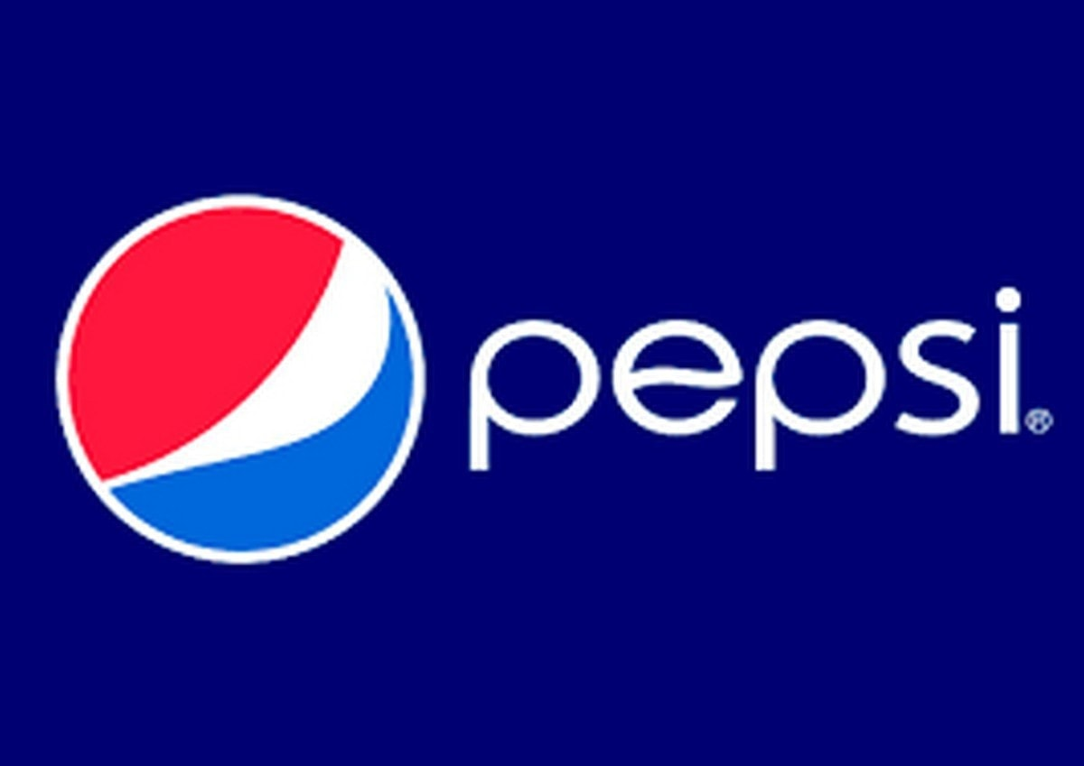 marketing audit of pepsi Pepsi audit  topics: coca-cola describes macro-marketing a mix of pepsi's organisation orientation integrated with consumer goals on equity with pepsi's.