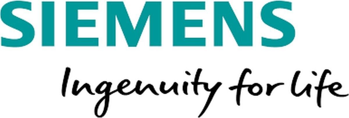 Marketing Strategy of Siemens - 3