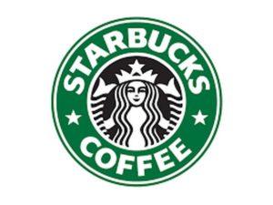 Marketing Strategy of Starbucks - 3
