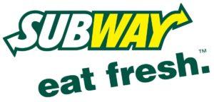 Marketing Strategy of Subway - 3
