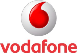 Marketing Strategy of Vodafone - 3