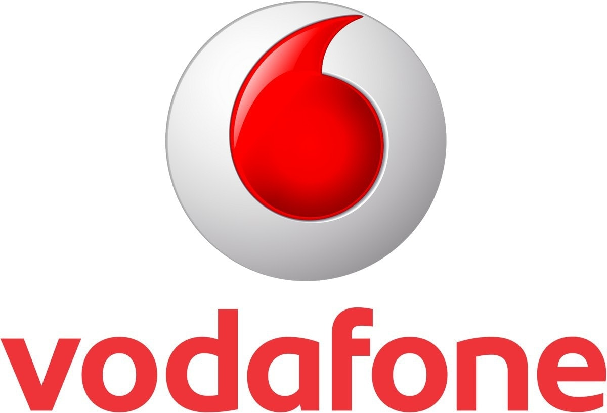 Marketing Strategy of Vodafone - 3