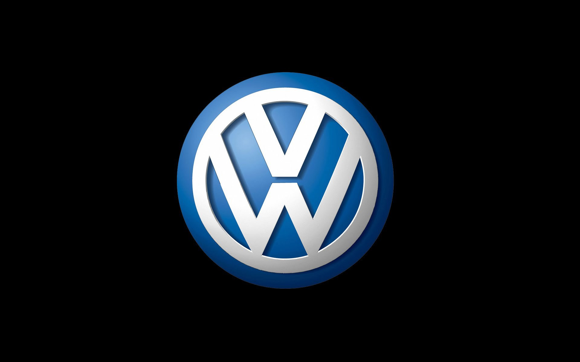 Marketing Strategy of Volkswagen