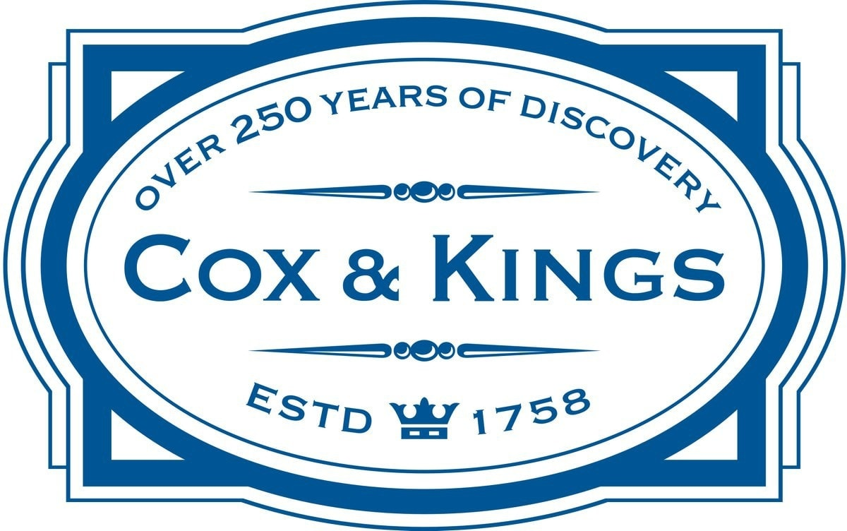 SWOT Analysis of Cox Kings - 3