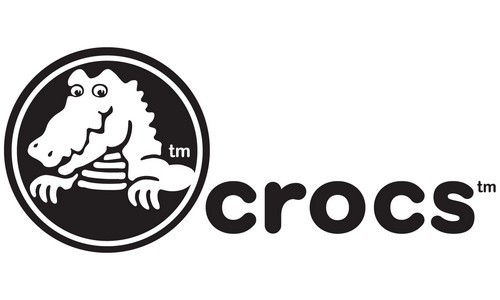 SWOT-Analysis-of-Crocs - 1