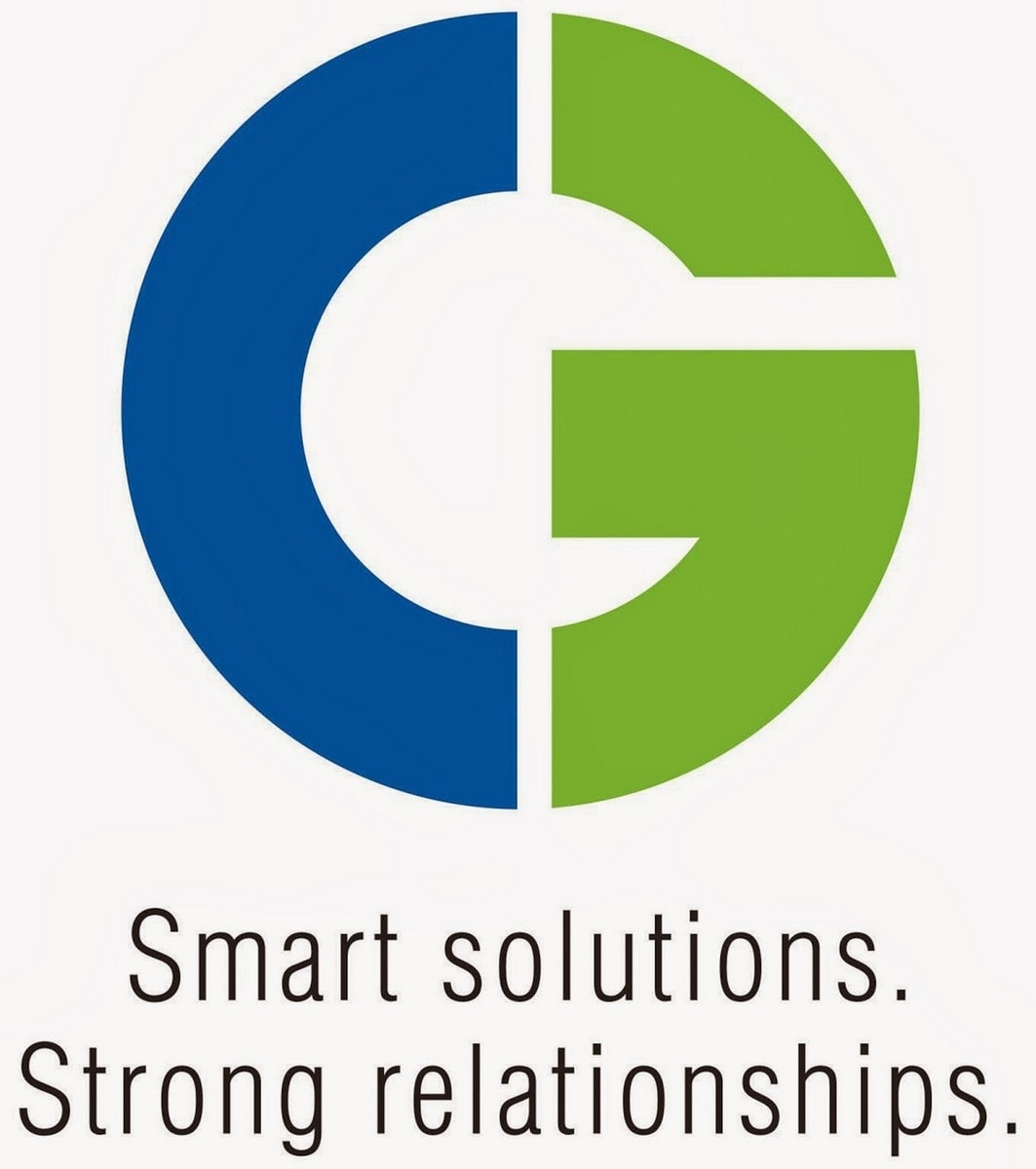 SWOT Analysis of Crompton Greaves - 3