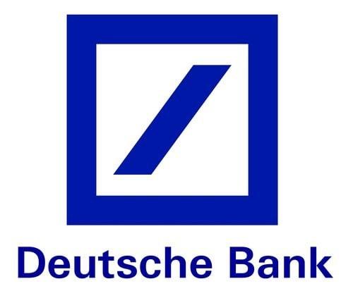 SWOT-Analysis-of-Deutsche-Bank - 1