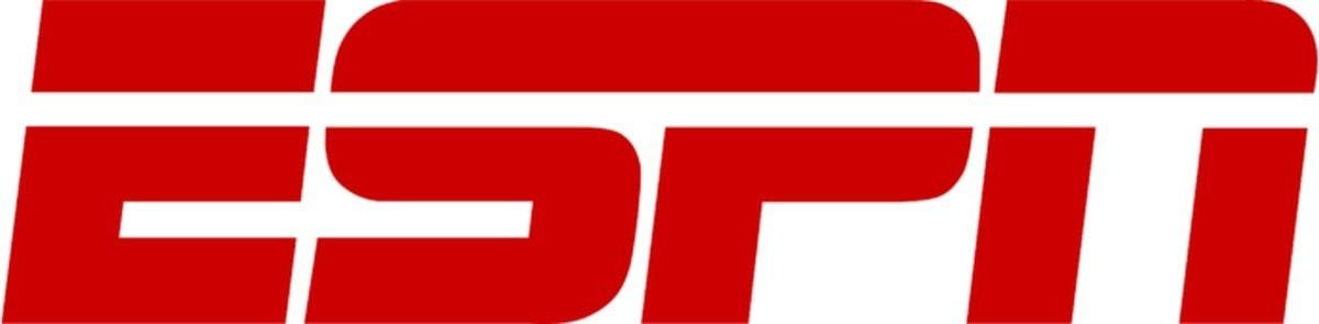 SWOT Analysis of ESPN - 3