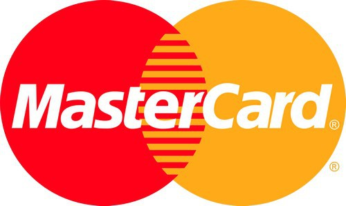 SWOT-Analysis-of-Mastercard - 1