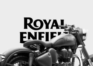 SWOT Analysis of Royal Enfield - 3