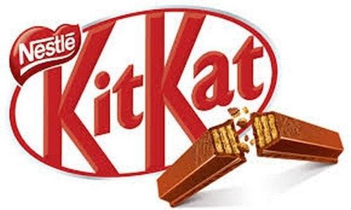 SWOT-analysis-of-Kitkat - 1