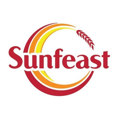 SWOT-analysis-of-Sunfeast - 1