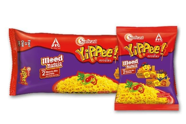SWOT-analysis-of-Yippee-Noodles - 1