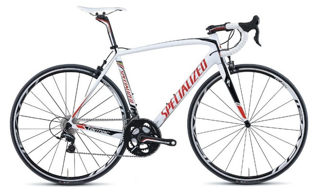 Top 10 Bicycle brands in the World 6
