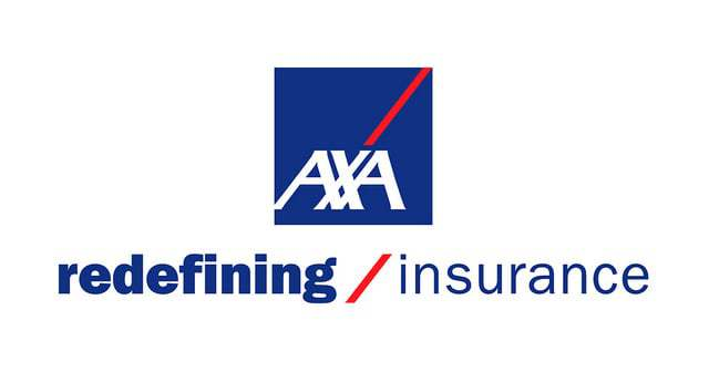 Top 10 Insurance Companies In The World 1