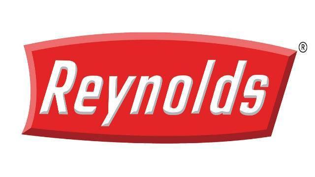 Top 10 Pen Brands In The World 4