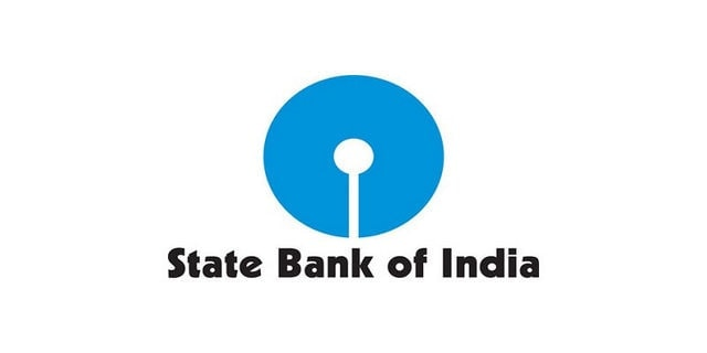 Top 10 Public Sector Banks in India 10