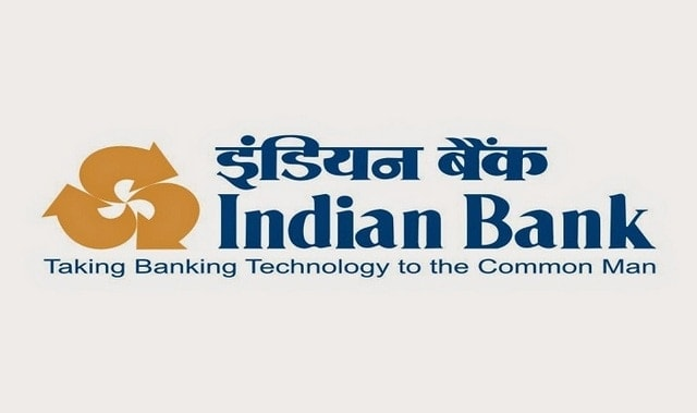 Top 10 Public Sector Banks in India 3