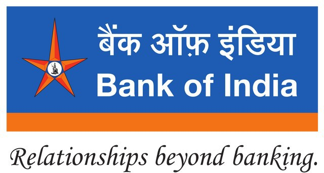Top 10 Public Sector Banks in India 4