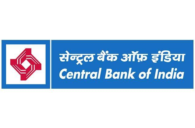 Top 10 Public Sector Banks in India 7