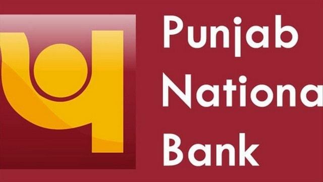 Top 10 Public Sector Banks in India 8