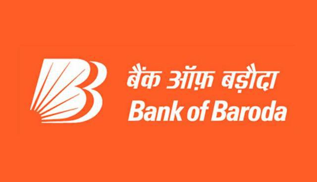 Top 10 Public Sector Banks in India 9
