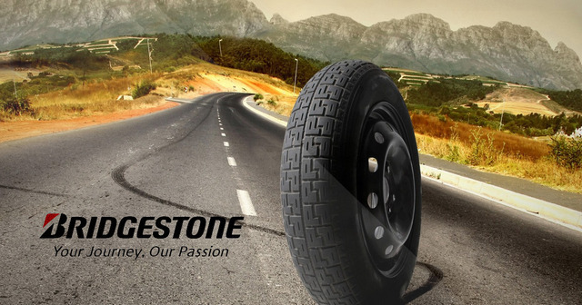 Top 10 Tyre Companies in the World 1