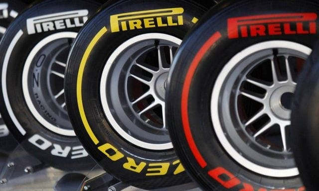 Top 10 Tyre Companies in the World 4