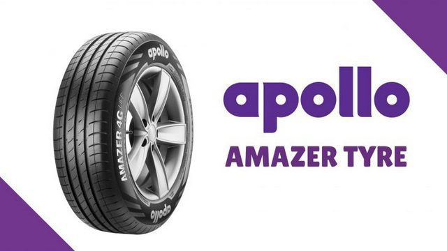 Top 10 Tyre Companies in the World 5