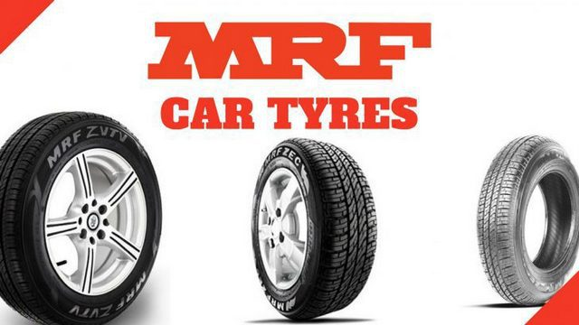 Top 10 Tyre Companies in the World - Top Tyre Brands in the