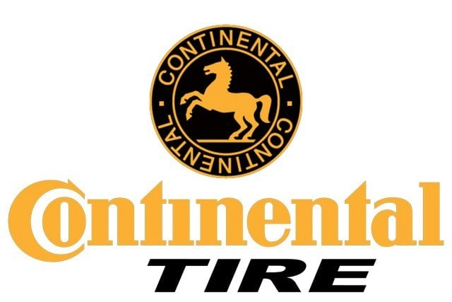 Top 10 Tyre Companies in the World 7