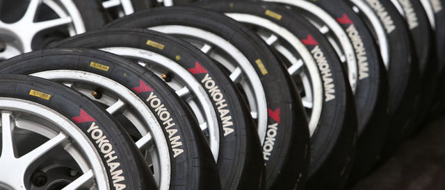 Top 10 Tyre Companies in the World 9
