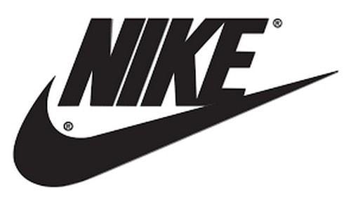 Marketing Strategy of Nike - 1