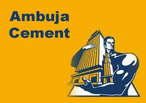 Marketing Strategy of Ambuja Cements - 1
