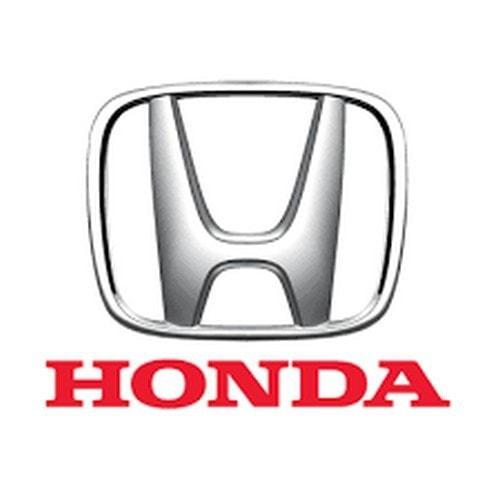 Marketing Strategy of Honda Motors - 1