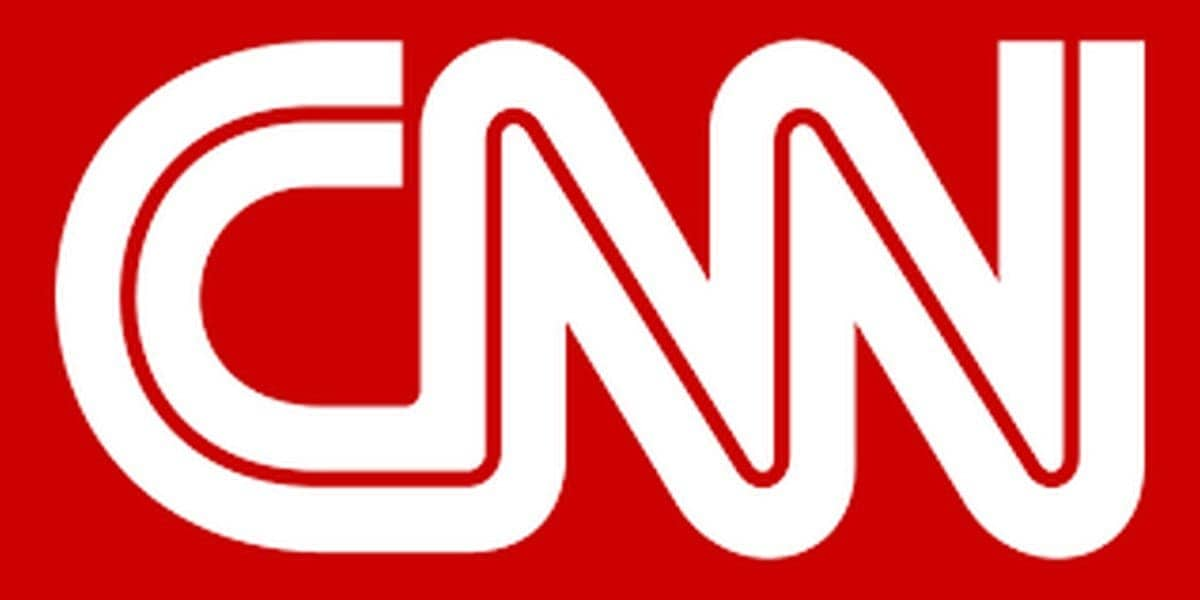 Marketing Strategy of CNN - 3