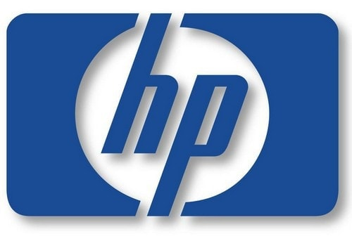 Marketing Strategy of HP - 1