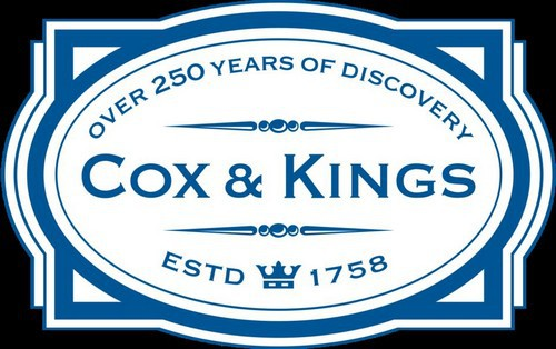 Marketing Strategy of Cox and Kings - 1