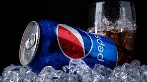 Marketing Strategy of Pepsi - 1