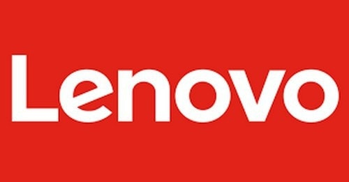 Marketing Strategy of Lenovo - 1