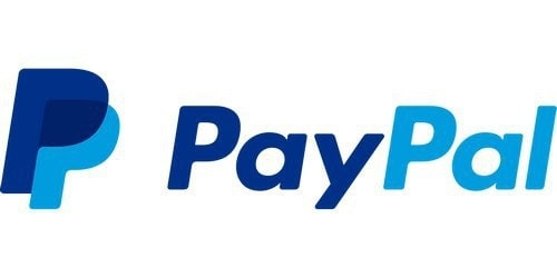 Marketing Strategy of Paypal - 1
