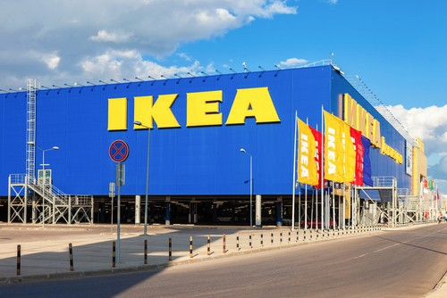 Marketing Strategy of IKEA - 1