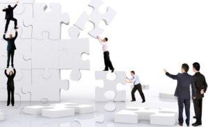 team building skills 1