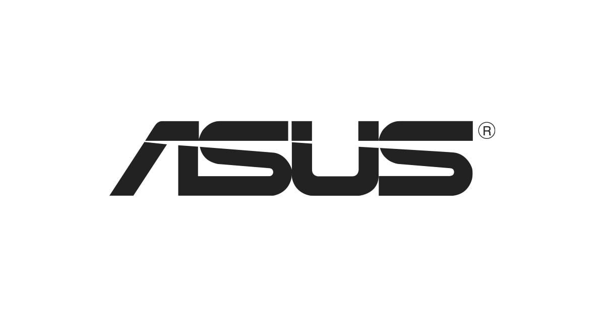 Asus Competitors