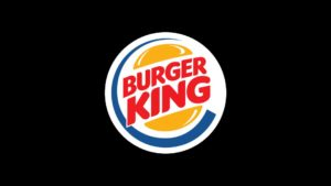 Burger King Competitors