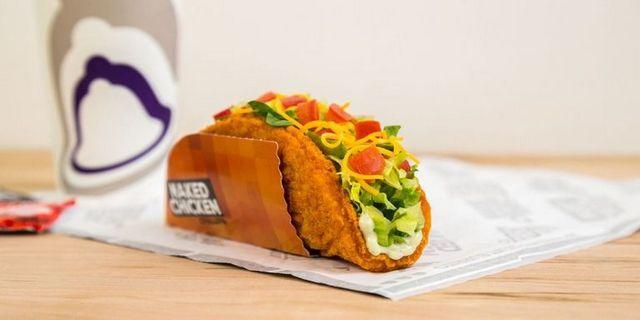 Burger King Competitors 8