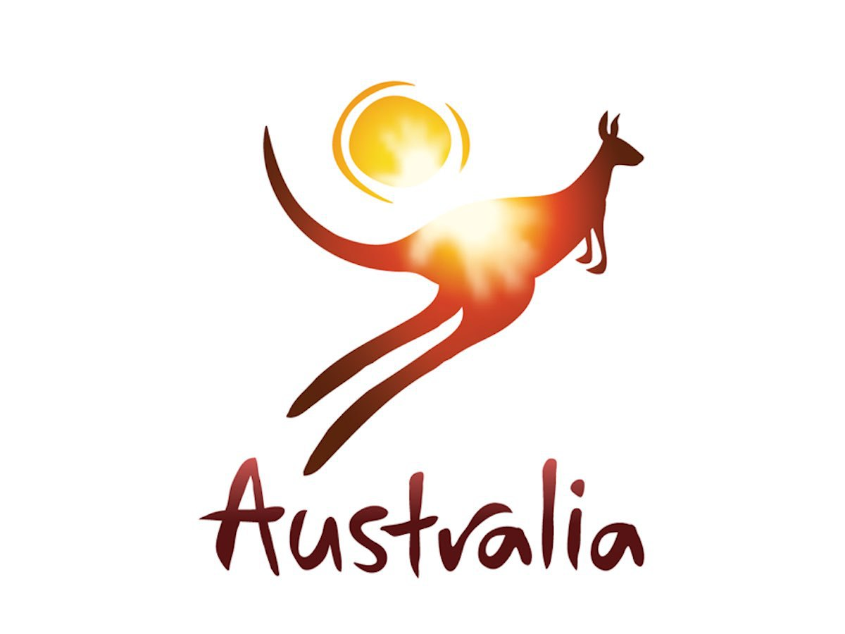 Companies in Australia