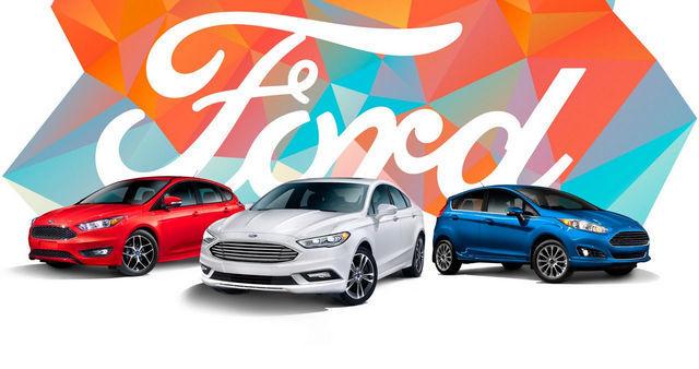 Volkswagen Competitors 3