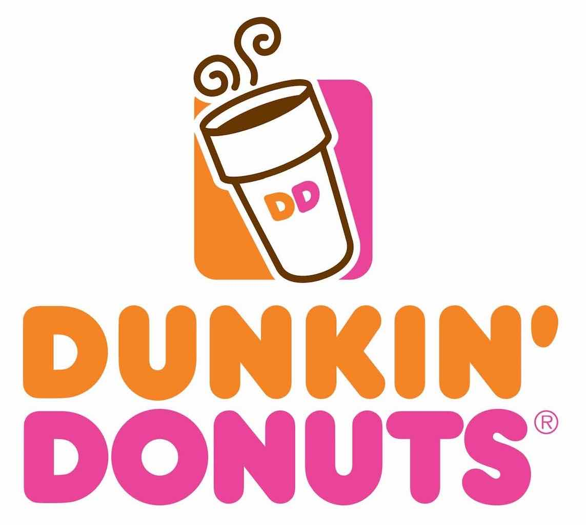 Dunkin Donuts Competitors